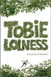 Tobie Lolness, Tome 1 : La Vie suspendue