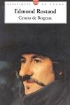 couverture Cyrano de Bergerac