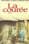 couverture La Courée, Tome 1