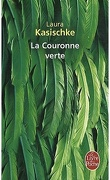 La Couronne verte