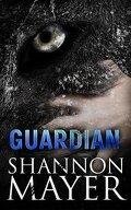 Rylee Adamson, Tome 6.5 : Guardian