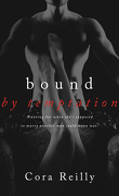 Born in Blood Mafia Chronicles, Tome 4 : Bound by Temptation