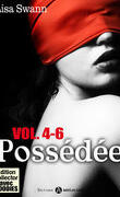 Possédée Vol 4-6