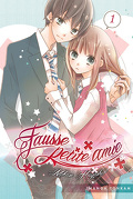 Fausse petite amie, tome 1