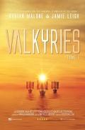 Valkyries, Tome 1