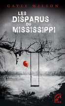 Les Disparus du Mississippi