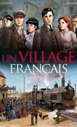 Un village français, tome 1 : 1914