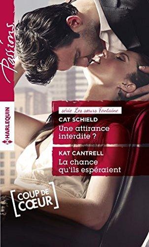 cdn1.booknode.com/book_cover/613/full/une-attirance-interdite-la-chance-qu-ils-esperaient-612698.jpg