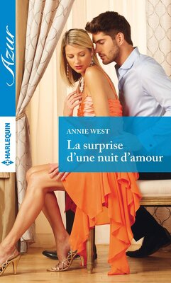 cdn1.booknode.com/book_cover/613/la-surprise-d-une-nuit-d-amour-613134-250-400.jpg