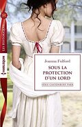 Castonbury Park, Tome 7 : Sous la protection d'un lord