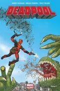 Deadpool tome 1 (Série 7)
