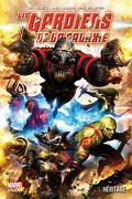 Les Gardiens de la Galaxie : Héritage