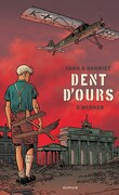 Dent d'ours, Tome 3 : Werner