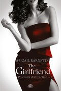 Pouvoirs d'attraction, Tome 2 : The Girlfriend