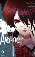 Another, tome 2