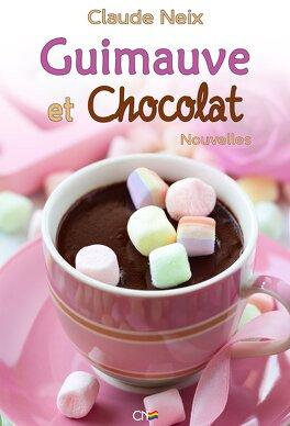 Couverture du livre : Guimauve et Chocolat : Nouvelles Boy's Love