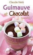 Guimauve et Chocolat : Nouvelles Boy's Love