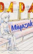 Revue Dada N°197 : Miyazaki