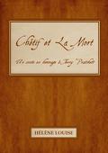 Chétif et La Mort: Un conte en hommage à Terry Pratchett