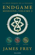 Endgame : Missions, Volume 2