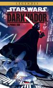 Star Wars - Dark Vador, Tome 1 : La Purge Jedi