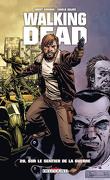Walking Dead, Tome 20 : Sur le sentier de la guerre