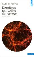 Dernière nouvelle du cosmos, tome 1 : Vers la première seconde