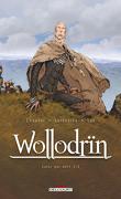 Wollodrïn, Tome 6 : Celui qui dort (II)