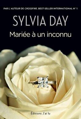 Couverture du livre : Historical, Tome 2 : Mariée à un inconnu
