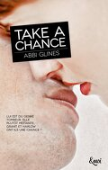 Chances, Tome 1 : Take a Chance