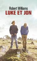 Luke et Jon