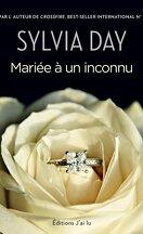 Historical, Tome 2 : Mariée à un inconnu