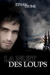 couverture La Nuit des Loups