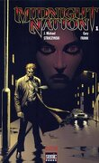 Midnight Nation, tome 1