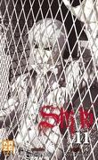 Shi Ki, tome 11