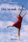 couverture Une seconde chance