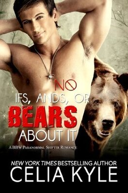 Couverture du livre : Grayslake, Tome 1 : No Ifs, Ands, or Bears About It