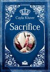 Alera, Tome 3 : Sacrifice