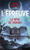 L'Épreuve, HS : Le Rêve de Thomas