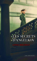 Les Secrets d'Angelkov