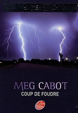Couverture du livre : Missing, Tome 1 : Coup de Foudre