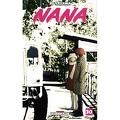 Nana, Tome 20