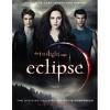 Twilight : Guide officiel du film Hésitation