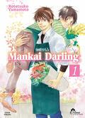 Mankai Darling, tome 1