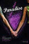 couverture Paradise, Tome 1