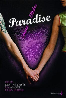 Couverture du livre : Paradise, Tome 1 : Paradise