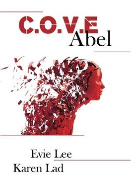 Couverture du livre : C.O.V.E. Abel