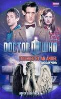 Doctor Who : Un ange passe