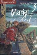 Mariel