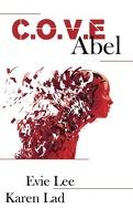 C.O.V.E. Abel